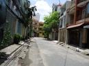 Tp. Hồ Chí Minh: Bán nhà mặt tiền nội bộ khu K300, Q. Tân Bình_4x20_4,9 tỷ_0909868925 CL1156117