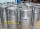 Bắc Cạn: khớp giản nở/ khớp nói mềm lắp bích/ ống mềm chịu nhiệt CL1197660P5