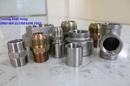Bà Rịa-Vũng Tàu: phụ kiện inox/ thiết bị công nghiệp/ khop chong rung CL1180940