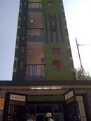Tp. Hồ Chí Minh: Bán nhà mới, nội thất đẹp DT (4x19) đúc 3 tấm, hẻm 6m, giá 2. 5 tỷ LH 0902331142 CL1156117