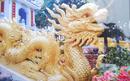 Tp. Hồ Chí Minh: tranh tượng nghệ thuật, hòn non bộ, hoa văn phù điêu, bàn ghế giả gỗ cao cấp, th CL1218920P10