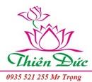 Tp. Hồ Chí Minh: Cần tiền bán 300m2 đất sổ đỏ thổ cư 100%, cơ sở hạ tầng đã hoàn thiện LH: 0906 71 CL1164371