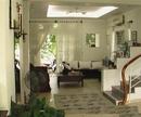 Tp. Hồ Chí Minh: (0918481296 chủ) Bán nhà biệt thự Quốc Hương thảo điền Giá 25 tỷ CL1156117