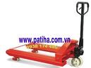 Tp. Hồ Chí Minh: Chuyên phân phối xe nâng tay 2500kg, 3000kg, 5000kg, xe nâng bàn chất lượng đảm CL1217862