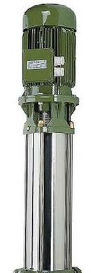 Tp. Hà Nội: Bơm công nghiệp trục đứng Saer, bơm cấp nước trục đứng Saer Italy – 0983. 480. 878 CL1180940