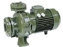 Tp. Hà Nội: Bơm nước sạch cho công trình, bơm cứu hỏa Saer IR 32 – 125C– 0983. 480. 878 CL1180940