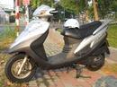 Tp. Hồ Chí Minh: Bán xe Attila Victoria 2006 rất đẹp giá 10,5tr CL1183189