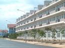 Tp. Hồ Chí Minh: cần bán nhà quận 3 đường 62m dân cư đông CL1182107