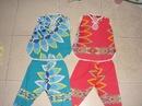 Tp. Hồ Chí Minh: Cơ sơ sản xuất quần áo trẻ em, cung cấp giá 7k, 8k, 9k, 10, cho các chợ đầu mối bán CL1183185