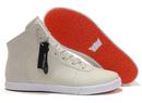 Tp. Hà Nội: Giúp chàng làm sạch những đôi giầy nam trắng CL1199773P7
