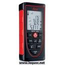 Tp. Hồ Chí Minh: Thiết bị đo bằng laser Disto X310 CL1181173