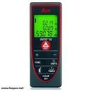 Tp. Hồ Chí Minh: Thước đo khoảng cách laser Disto D2 CL1181173
