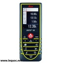 Tp. Hồ Chí Minh: Thước đo khoảng cách bằng laser Disto D5 CL1181173