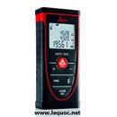 Tp. Hồ Chí Minh: Thiết bị đo khoảng cách cầm tay Disto D210 CL1181173