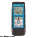 Tp. Hồ Chí Minh: Thiết bị đo khoảng cách bằng laser Ecodist Plus GEO-Fennel GmbH (Germany) CL1181315