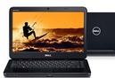 Tp. Hồ Chí Minh: Dell Inspiron N3420(Intel Core i5-3210M 2. 5GHz, 4GB RAM, 750GB HDD, VGA Intel 4000 CL1181969