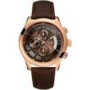 Tp. Hồ Chí Minh: Đồng hồ GUESS Men's U15061G2 Chronograph Goldtine Stainless Steel Watch CL1182523