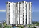 Tp. Hồ Chí Minh: Cho thuê căn hộ horizon giá 600usd CL1109827