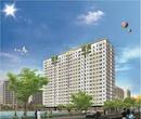 Tp. Hồ Chí Minh: Bán căn hộ An Bình, Tặng Nội Thất, Chiết khấu Thanh Toán 50% nhận Nhà CL1109827