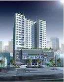 Tp. Hồ Chí Minh: Cho thuê căn hộ satra eximland giá cực rẽ CL1109827
