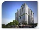 Tp. Hồ Chí Minh: Bán căn hộ quận tân phú , giá chỉ 695 triệu / căn. CL1109827