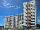 Tp. Hồ Chí Minh: Mua Căn hộ quận tân bình nhận nhà ngay CL1109827