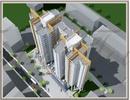 Tp. Hồ Chí Minh: Bán căn hộ airport tower giá tốt nhất thị trường CL1164608