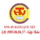 Tp. Hà Nội: đào tạo trung cấp văn thư năm 2013 - LH: 0985. 86. 86. 57 CL1193929P6