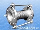Tp. Cần Thơ: ống bù trừ giản nở/ khớp giản nở CL1188756
