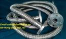 Quảng Ngãi: ống mềm dầu khí/ mối nối mềm /khớp giản nở CL1183805P10