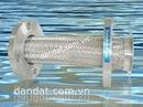 Bình Thuận: khớp chống rung/ khớp giãn nỡ/ van công nghiệp CL1183805P10
