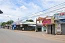 Tp. Hồ Chí Minh: mặt tiền quốc lộ 51 gần ngã 3 Vũng Tàu, Long Thành, Đồng Nai, giá siêu rẻ CL1181468