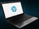 Tp. Hồ Chí Minh: HP 450 Core i5-3210 Ram 4G HDD750 Vga Rời 1GB, Giá cực rẻ! CL1181969