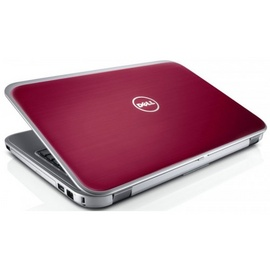 DELL Inspiron Audi A5 N5520 Core I5-3210 giá rẻ !