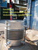 Cao Bằng: khớp nối mềm/ khớp chống rung/ khớp giảm chấn/ khớp chống rung/ ống mềm dầu khí CL1181949P4