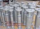 Bắc Giang: khớp chống rung/ khớp nối mềm/ van công nghiệp/ khớp giảm chấn CL1183805P10