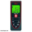 Tp. Hồ Chí Minh: Thiết bị đo khoảng cách điện tử Disto D2 CL1181633
