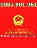 Tp. Hồ Chí Minh: Cần bán Mỹ Phước 3 Bình Dương Lô K27, bán đất KĐT mỹ phước 3 bình dương lô K27 CL1182608