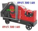 Tp. Hà Nội: bán Máy uốn sắt phi 50 trung quoc CL1181532