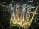 Tp. Hà Nội: Bán gấp chung cư cao cấp Dolphin Plaza 28 Trần Bình, Cắt lỗ 1 tỷ, nhanh CL1198143