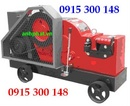 Tp. Hà Nội: bán máy cắt sắt trung quốc phi 32 CL1181532