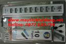 Tp. Hà Nội: hub usb 10 cổng có nguồn 2A, hub usb 10 port 10 cổng chuẩn không cần chỉnh CL1194651