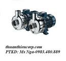 Tp. Hà Nội: Máy bơm nước thải đặt nổi Ebara + Model: DWO 150M. gọi 0983. 480. 889 CL1181560