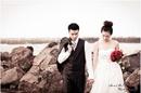Tp. Hồ Chí Minh: quay phim, chụp hình cưới CL1182170