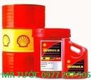Tp. Hà Nội: Dầu máy nén khí Shell Corena CL1181629