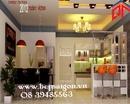 Tp. Hồ Chí Minh: Tủ bếp Sunrise City, kệ bếp, phụ kiện tủ bếp 0839485563 CL1182610