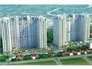 Tp. Hồ Chí Minh: Cần tiền bán lỗ căn hộ Gold House mới 100%! CL1192597P4