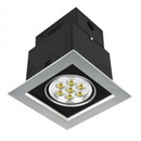 Tp. Hồ Chí Minh: đèn dowlight Đèn Mắt Ếch Đèn Lon Ngang Đèn Gắn Nổi Đèn Lon Âm Lon Âm - LED CL1181885
