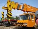 Tp. Hà Nội: chuyên vận chuyển hàng hóa uy tín và giá cả phù hợp liên lạc TASEI CL1184935