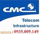 Tp. Đà Nẵng: Hòa mạng miễn phí internet đà nẵng CL1182523